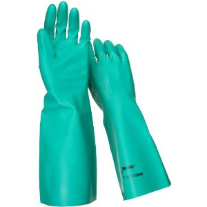 Types Of Ppe Environmental Health Amp Safety