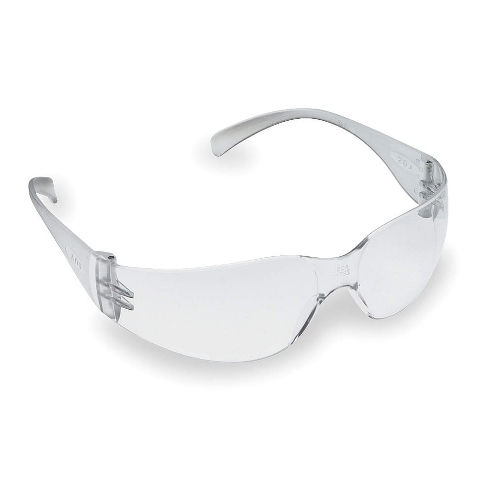 Workshop Glasses