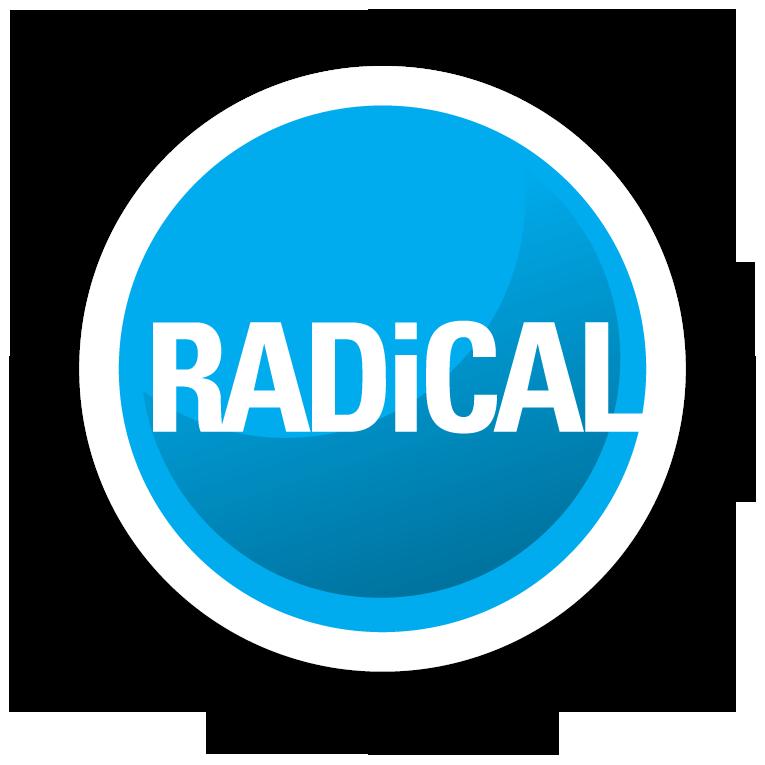 RADiCAL tool